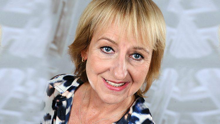 Dr. med. Daniela Senger ist seit April 1996 in der eigenen frauenärztlichen Praxis tätig.