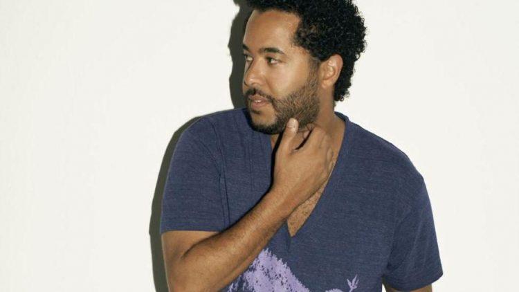 Wurde vor allem als Ich+Ich-Musiker bekannt und ist jetzt solo unterwegs: Adel Tawil.