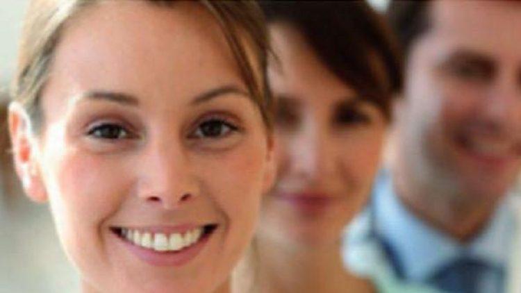 Ein sozial engagiertes Team sorgt dafür, dass Sie sich gut aufgehoben fühlen.