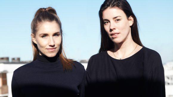 Anne und Laura von Mediasteak suchen für dich die Film-, Serien- und Doku-Highligths.