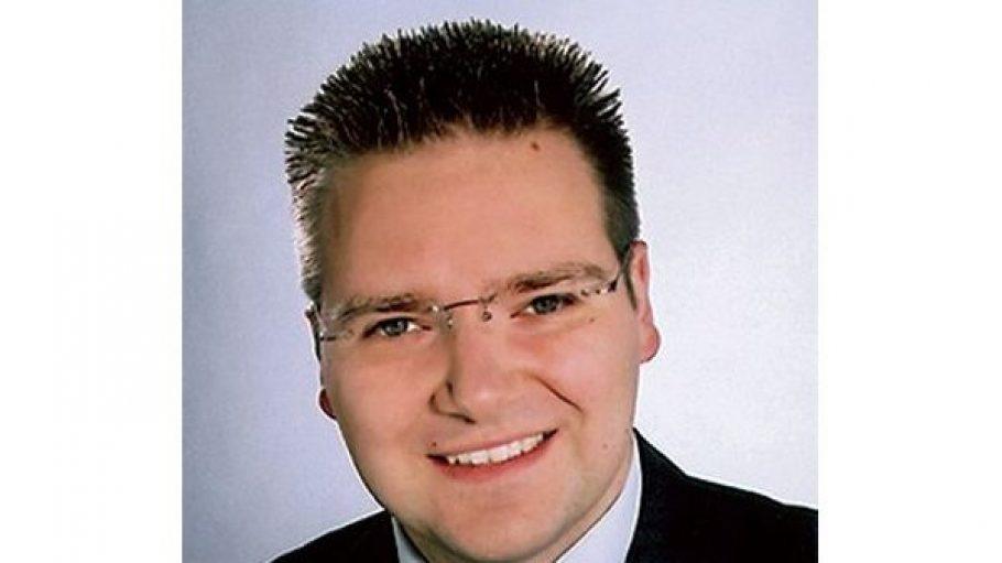Anwaltskanzlei Klemstein