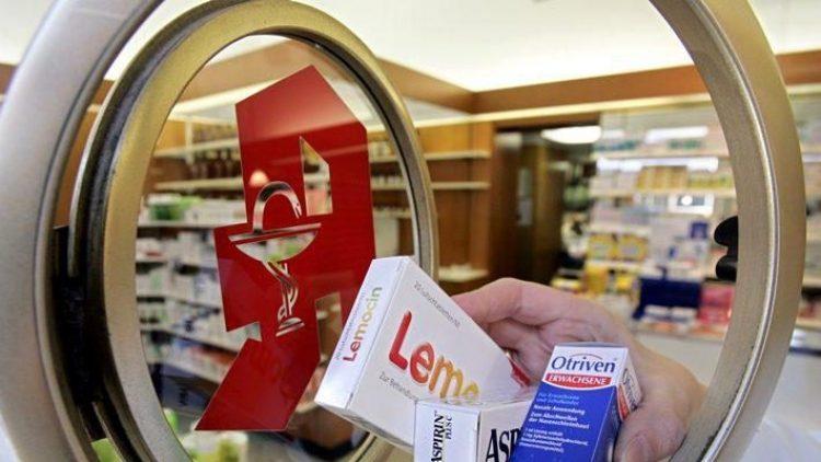 Wir verraten dir, in welchen Berliner Apotheken du dich auf einen guten Service weitgehend verlassen kannst.