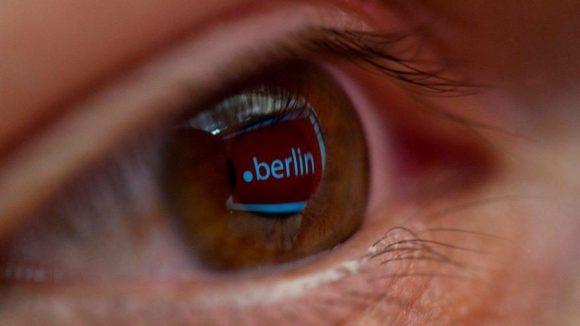 Gesunde Augen: In Berlin können sich Patienten an sechs spezialisierte Kliniken wenden.