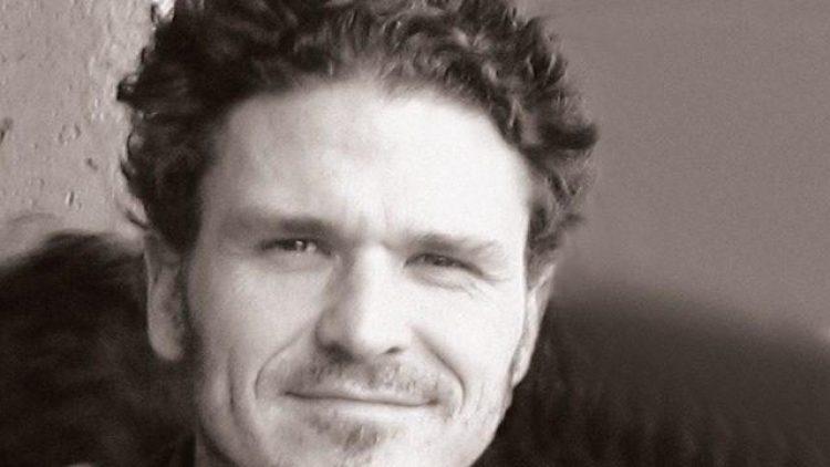 """Auch über das Buch """"Der Circle"""" des medienscheuen Autors Dave Eggers wird im Rahmen des Literaturfestivals Berlin diskutiert."""