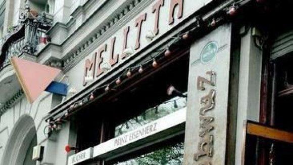 Der Bang Bang Club zieht in die ehemaligen Räume des Schwuz - ehemals eine Institution im Kiez am Mehringdamm.