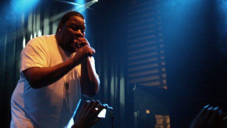 Beatboxer aus aller Welt treten am Freitag und Samstag im Astra gegeneinander an.