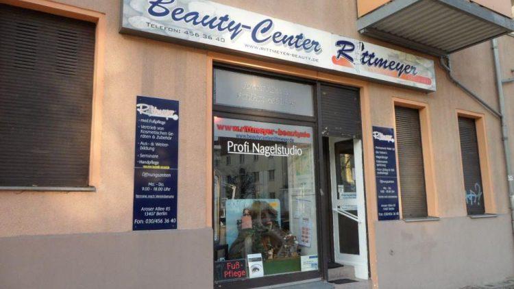 Das Beautycenter Rittmeyer: Um die hawaiianische Massage Lomi Lomi zu erlernen, ist die Inhaberin extra nach Hawaii gereist.