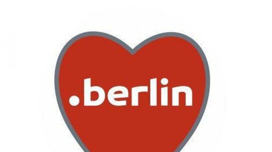 """Wir lieben Berlin! Du auch? Dann kannst du das auch in einer eigenen """".berlin""""-Domain ausdrücken."""