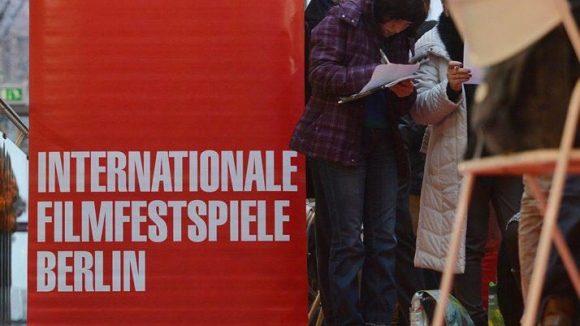 Bald ist es wieder soweit - vom 6. bis zum 16. Februar dürfen sich Kinofans auf die 64. Berlinale freuen! Also, am besten schon jetzt das Programm sichten.