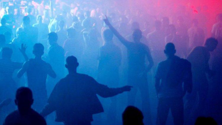 Ausreichende Kontrollen? In der Berliner Party-Szene sind der SPD zufolge zu viele Drogen in Umlauf.