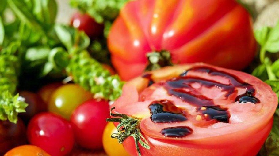 Auf dem Berlinitalienischen Tomatenfest bekommt ihr verschiedene italienische Köstlichkeiten zu fairen Preisen geboten.