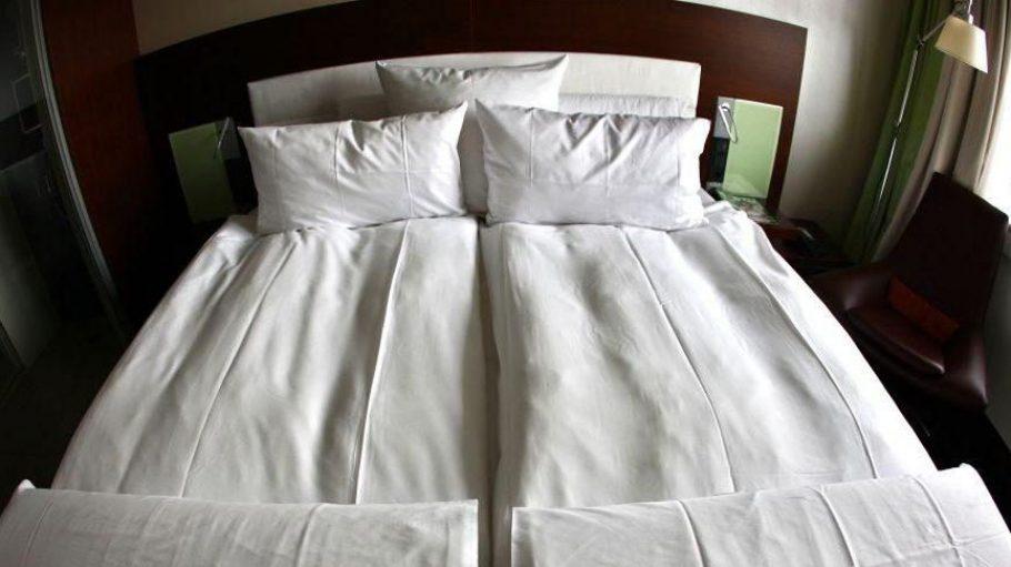 Bettchen gesucht - aber nicht so teuer ...