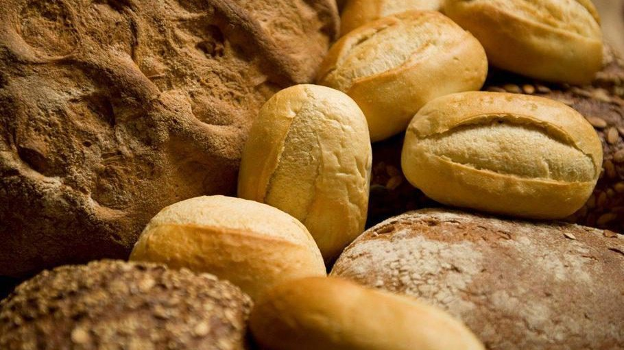 Auch Brot vom Vortag ist ein Genuss - das beweist Second Bäck im Prenzlauer Berg.