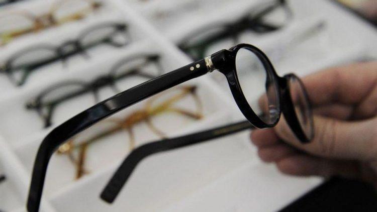Bei Brillen.de gibt es Qualitätsbrillen, für die man nicht ganz so tief in die Tasche greifen muss.