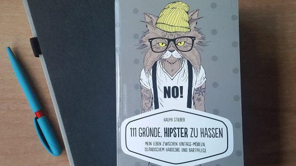 Avantgardistische Subkultur oder doch nur Opfer eines Modestils? Endlich gibt es eine Hipster-Anleitung...