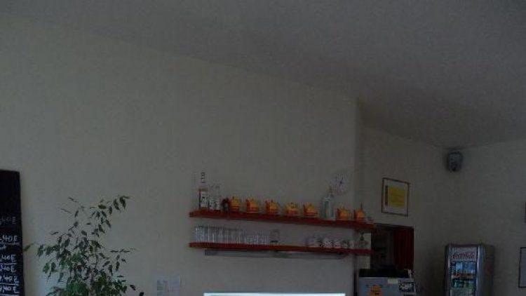 CaféKurve3