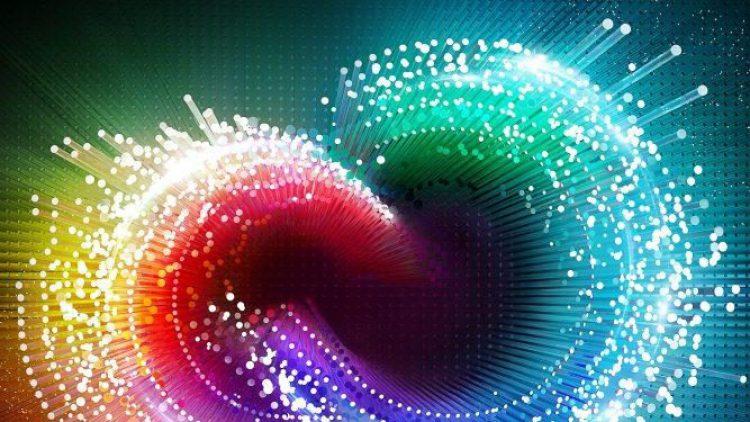 Beim Creative Cloud Event wird genetzwerkt, geworkshopped und gechilled, was die Kreativenrechner hergeben.
