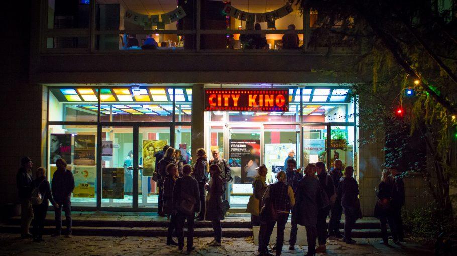 Im City Kino Wedding dürfen wir uns auf viele schöne Filme nach der Sommerpause freuen.