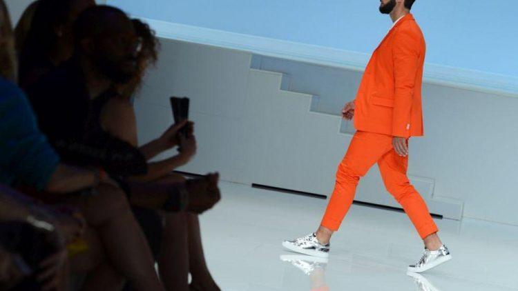Mode und Filme passen vorzüglich zusammen. Und weil sich immer mehr Menschen dafür begeistern, gibt es nun das Fashion Film Festival.