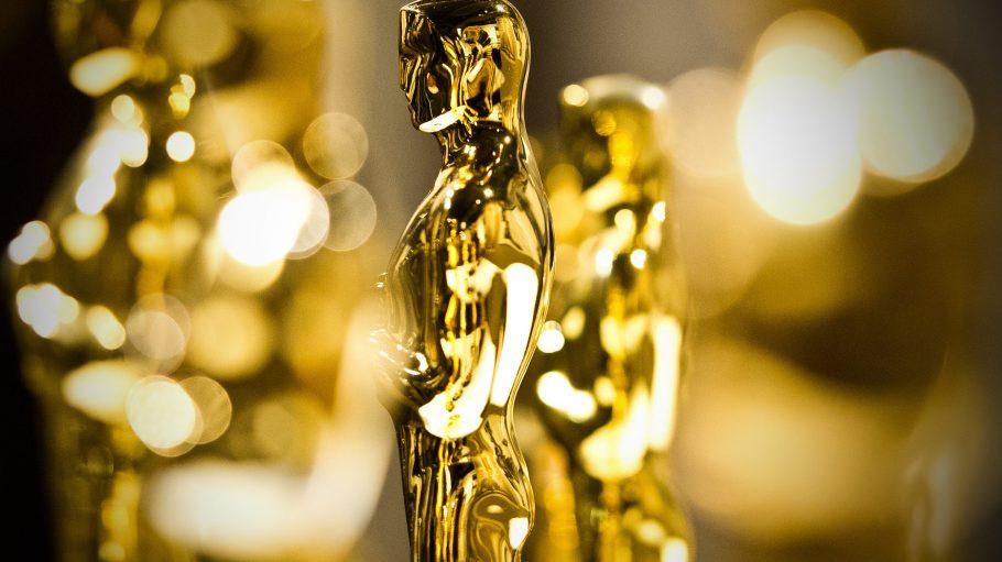 """In der Nacht vom 24. auf den 25. Februar heißt es zum 91. Mal: """"And the Oscar goes to..."""" Und zwar auch in Berlin."""