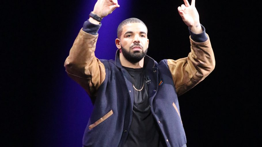 Drakes Hit One Dance überzeugt die Berliner auf Spotify, wie nun eine aktuelle Auswertung ergab.