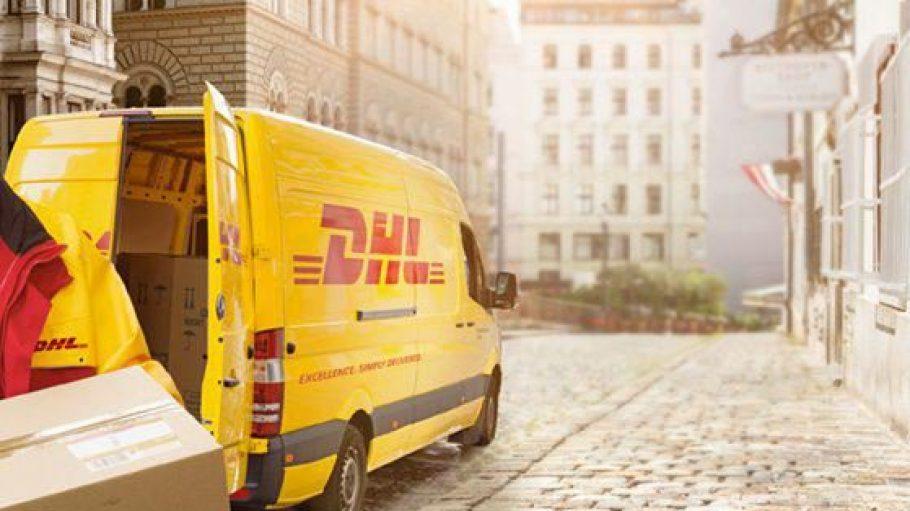 Kommt der Paketbote nun doch noch in den Wedding oder nicht? DHL klärt auf - zumindest ein bisschen.
