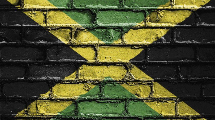 So bunt wie die Jamaika-Flagge ist auch Berlin. Aber wie viel Jamaika steckt wirklich in unserer Hauptstadt?