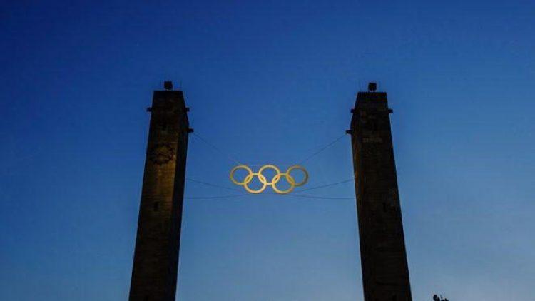Viele Hauptstädter wünschen sich die Spiele in Berlin.