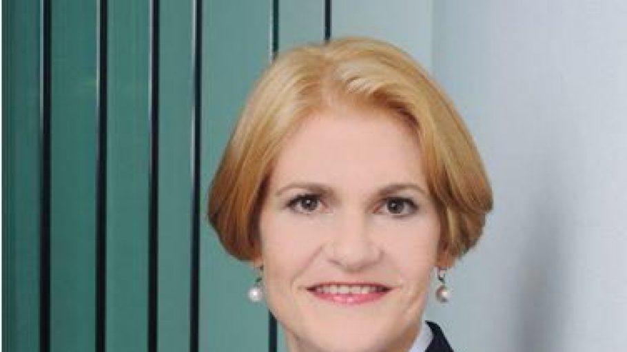 Dr. Andrea Brandani, Studium u.a. in Köln und London, Fachanwältin für Familienrecht und Mediatorin (M.A.)