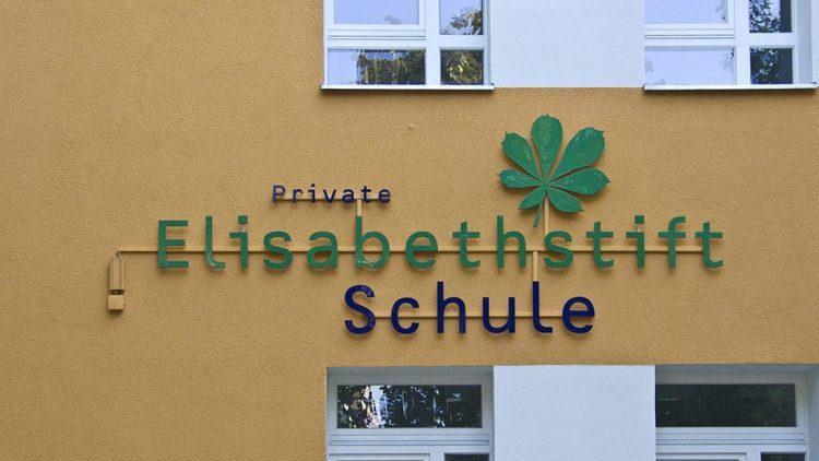Chance auf 100.000 Euro Preisgeld: Die Elisabethstift-Schule in Hermsdorf wurde für den Deutschen Schulpreis 2014 nominiert, der im Juni in Berlin verliehen wird.