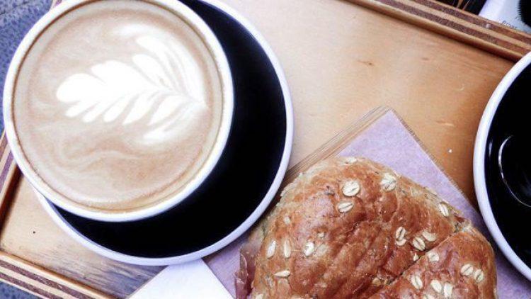 Refinery High End Coffee: Hier ist Kaffee noch etwas für echte Genießer.