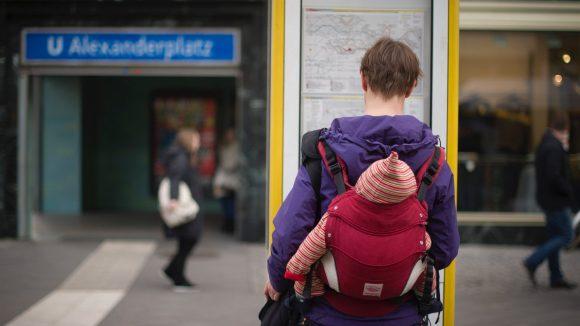 Für die Fahrgäste von BVG und S-Bahn gelten seit dem Fahrplanwechsel am 9. Dezember einige Änderungen.