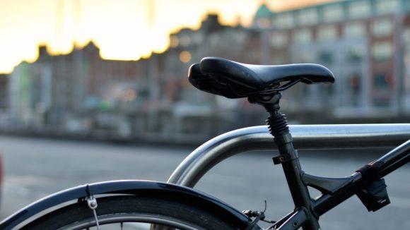 Bald könnte sich eine zentrale Stelle um die Belange von Fahrradfahrern in Berlin kümmern.