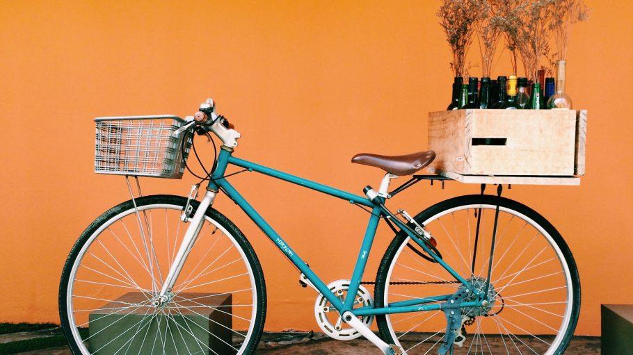Egal ob Vintagebike, Fixie oder einfach nur Ausdruck eines Lebensgefühls: In unserer Liste der besten Fahrradläden Berlins wird jeder fündig.
