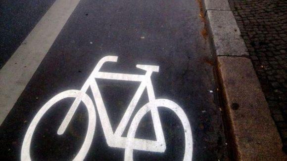 Auch Weddinger ohne Fahrrad sollen sich bald an mehreren Stationen im Stadtteil einen Drahtesel ausleihen können.