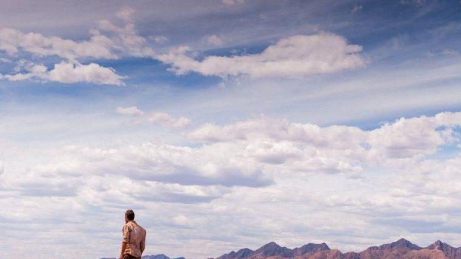 """Zur Opening Night des Fantasy Filmfests läuft der australische Streifen """"The Rover"""" mit Robert Pattinson."""