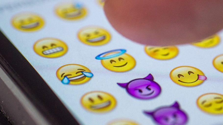 Ab Sommer werden die neuen Emojis veröffentlicht. Bis sie auf dem Smartphone benutzt werden können, dauert es allerdings noch ein wenig länger.