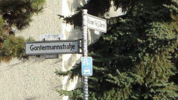 Das Viertel in Tempelhof hat sich als ideale Wohngegend für Familien mit Kindern gemausert.