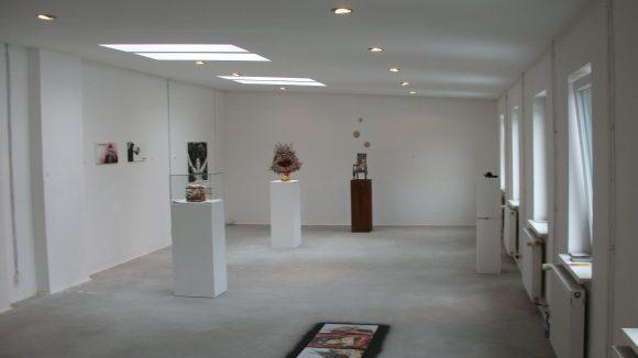 flierl galerie
