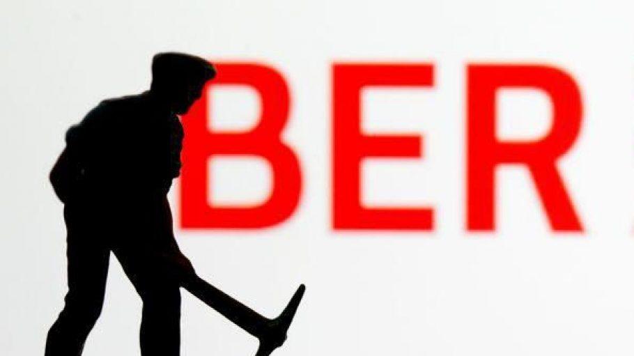 Ob es am Flughafen BER bald ein bisschen weniger ruhig zugehen wird, ist nach wie vor unklar.