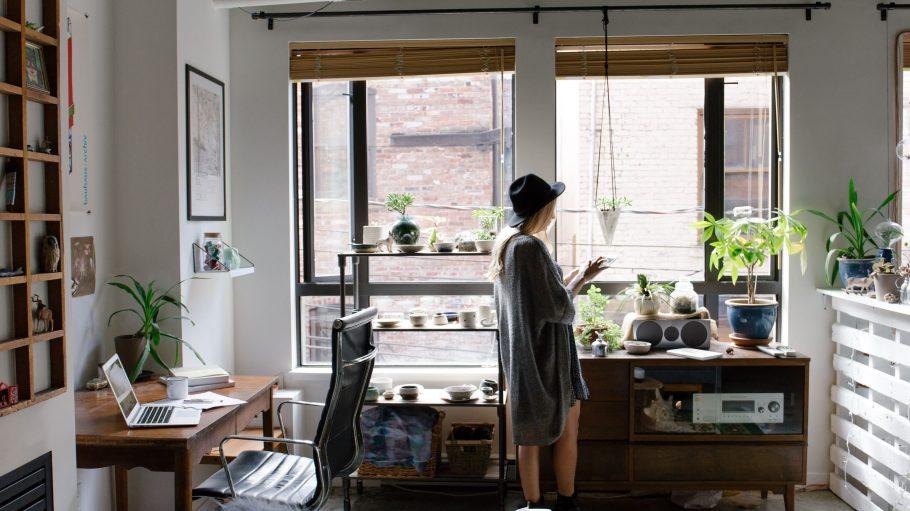 Mit diesen Tipps findest du garantiert dein gemütliches Eigenheim ganz nach deinem Geschmack.