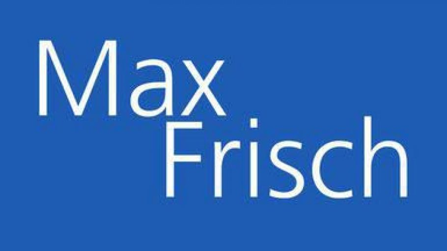 Max Frisch - Berliner Journal (Suhrkamp)