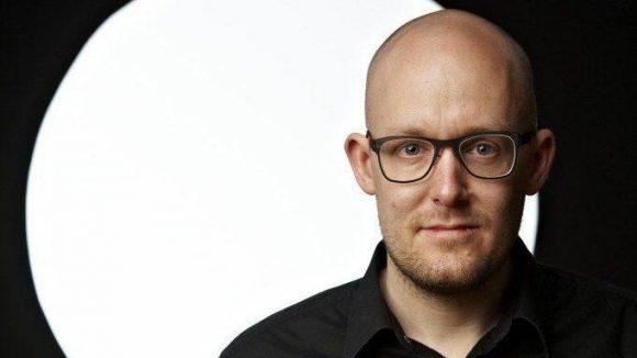 Der Plan von ocelot-Geschäftsführer Frithjof Klepp: Literatur multimedial unters Volk bringen, dazu Lesungen und Partys im Buchladen.