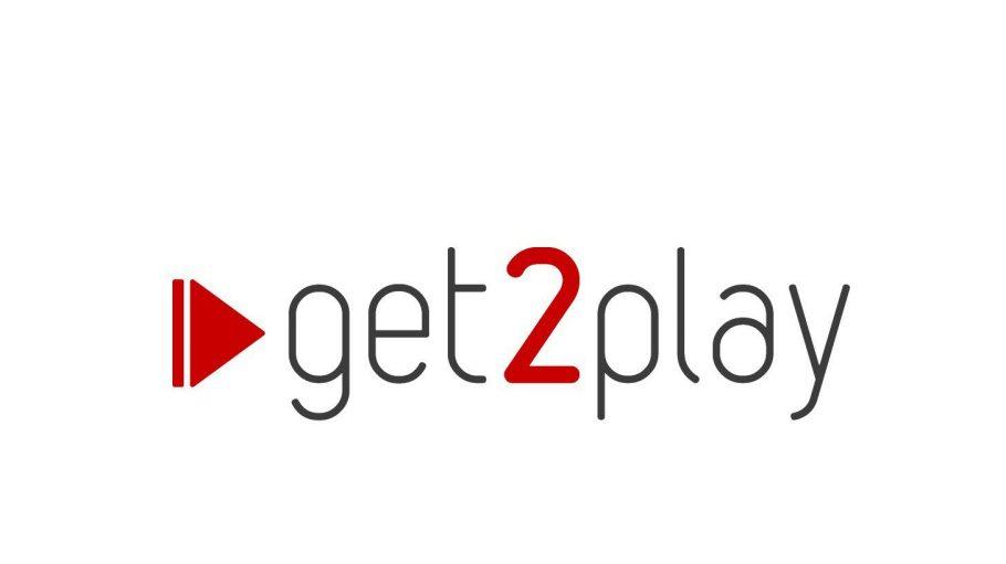 Get2play: Musikunterricht online von zu Hause aus.