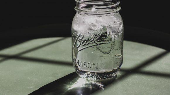 In Berlin sollst du dir dein Wasser bald auch kostenlos gönnen können.