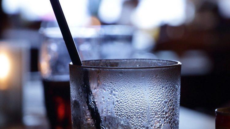 Trinkfester Wedding: Wir haben für euch die perfekten Bars zum Absacken und Quatschen mit Freunden zwischen dem Leo und der Panke.