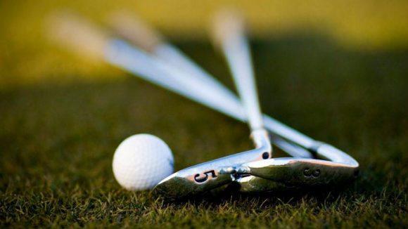 Viele Sportler wenden sich nach ihrer Karriere dem Golf zu.