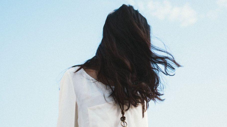 Null Bock mehr auf deine Haare? Wie wär's mal mit einem neuen Cut?