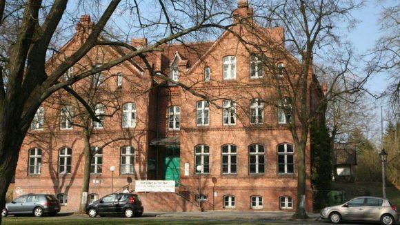 Das Heimatmuseum in Reinickendorf eröffnet im April 2013 einen neuen Ausstellungsraum.