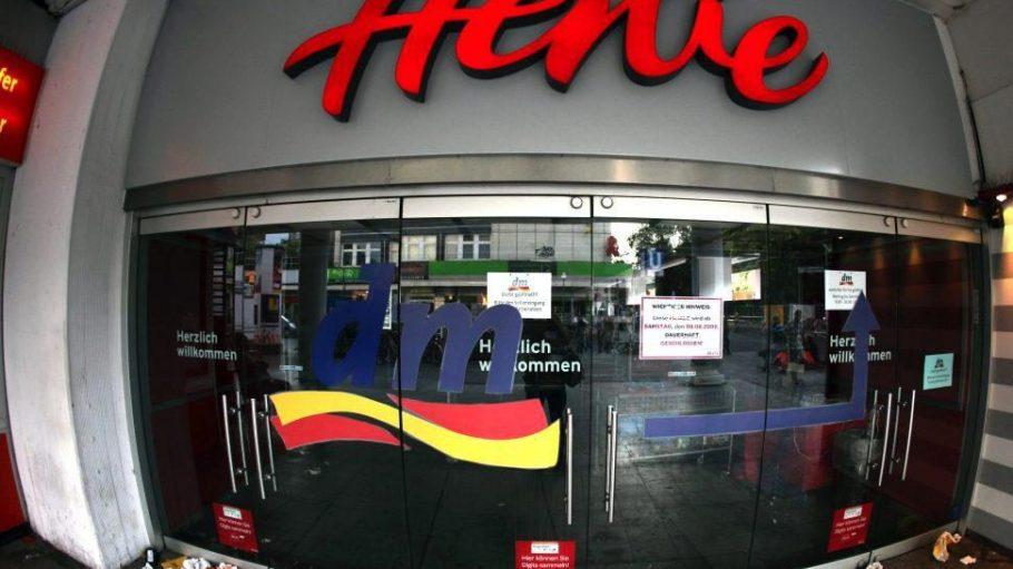 Vor knapp fünf Jahren mussten die letzten Hertie-Filialen in Berlin schließen.